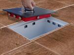 Come scegliere attrezzature casseforti elettroniche prezzi - Cassaforte a mobile casa ...